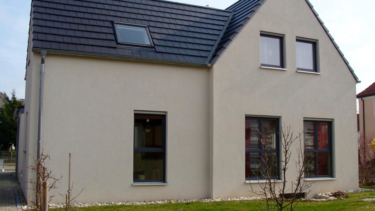 umbau und sanierung einfamilienhaus in wei enburg hochplan. Black Bedroom Furniture Sets. Home Design Ideas