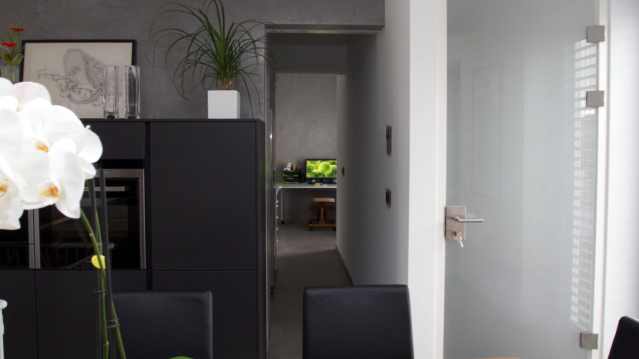 geplante und gebaute projekte planungsb ro ingenieurb ro. Black Bedroom Furniture Sets. Home Design Ideas